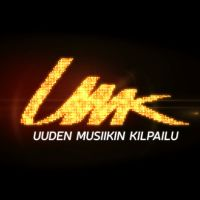 Finland: UMK 2016 submission period opens in September