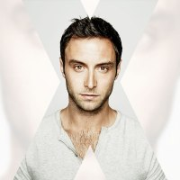 Måns Zelmerlöw released a new album
