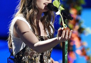 1463237127-eurovision-song-contest-michielin