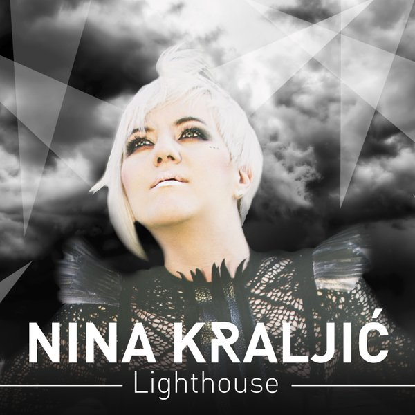 "Nina Kraljić - ""Lighthouse"""