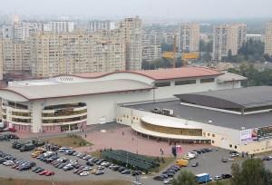 IECKyiv
