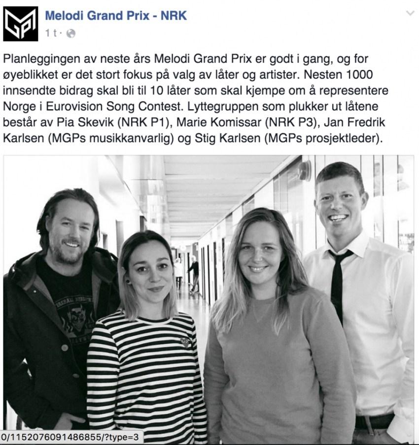 mgp_screenshot