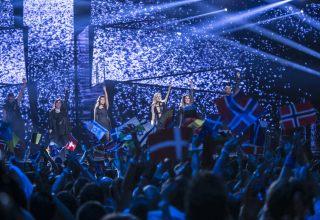 Poli Genova Stockholm Live