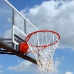 outdoor-basketball-1639860_960_720