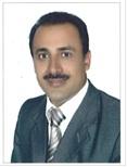 Dr.Adnan_
