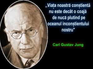 carl-gustav-jung-oceanul-inconstientului_22f040fbc351d4