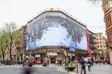 El Guggenheim de Bilbao censura obra de Paul MacCarthy