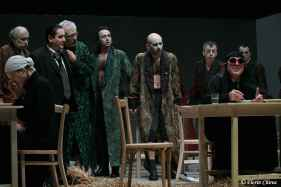 _2__Measure_for_measure__Marin_Sorescu_National_Theatre_of_Craiova__2008