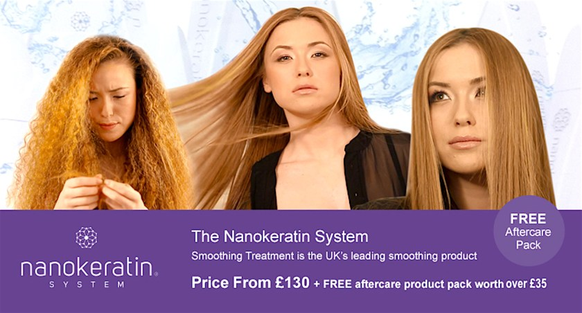 nanokeratin-special-offer