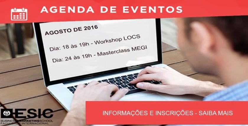 AGENDA_ESIC_EVENTOS