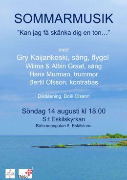 2016-08-08 08_32_08-affisch Sommarmusik Kan jag få skänka dig en ton (2).docx - Google Drive