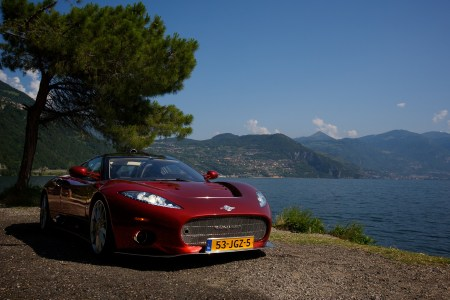 beautiful auto 1