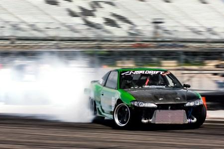 drift car 1