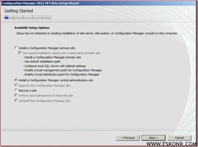 SCCM2012-Installation-CAS (2)