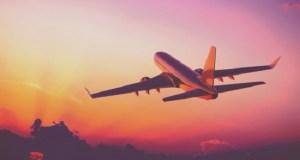 travel air