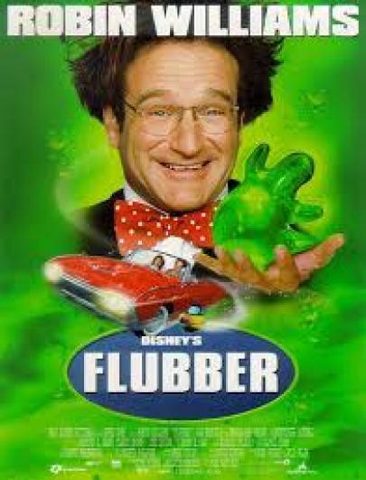 FLUBBEER