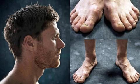 pies futbolistas9