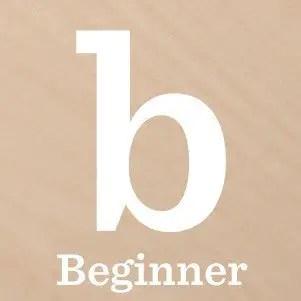 Top 10 ESL Speaking Activities for False Beginners