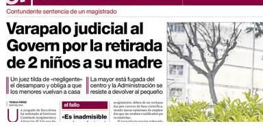 el_periodico