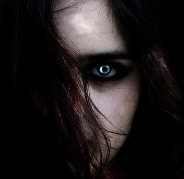 Dark Eye