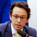 Mario Negromonte