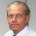 Oswaldo Borges da Costa Filho