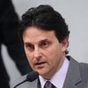 Paulo Bornhausen