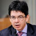 Randolfe Rodrigues