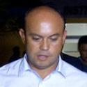 Sandoval Cardoso
