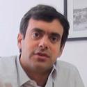 Tiago Brandão Correia