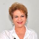 Wilma Maria de Faria