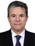 André de Paula