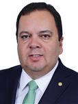 Elmar Nascimento