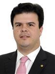 Fernando Coelho Filho