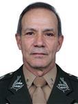 General Peternelli