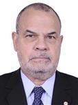 Jorge Braz