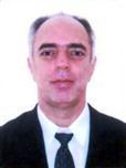 Mauro Nazif