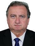 Miguel Lombardi