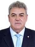 Misael Varella