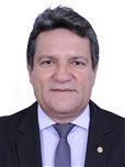 Osires Damaso