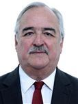 Pedro Westphalen