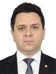 Tiago Dimas