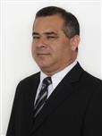 Vaidon Oliveira