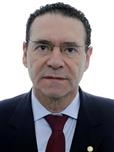 Vitor Lippi