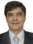Wellington Roberto