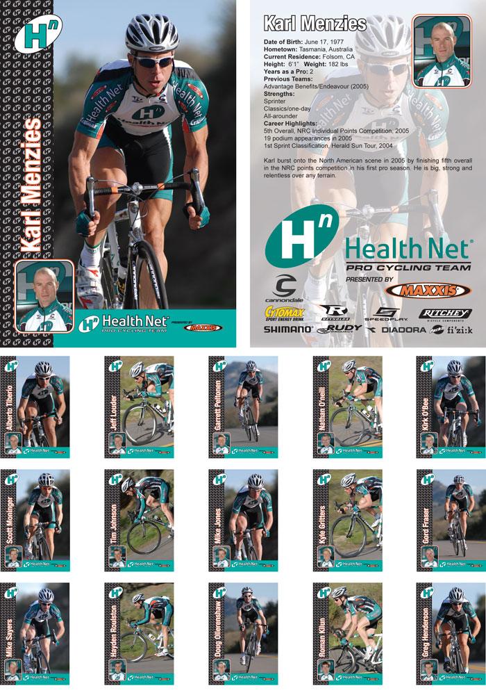 HN-06-postcards-web