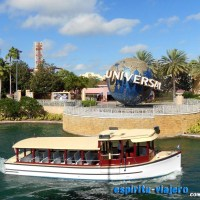 Consejos para visitar Walt Disney World & Universal Studios