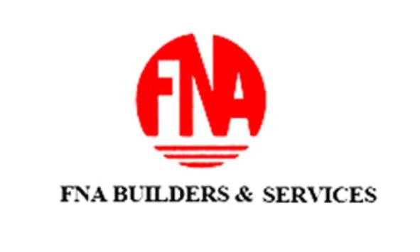 fna builders