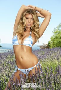 samantha-hoopes-sports-illustrated-swimsuit_8