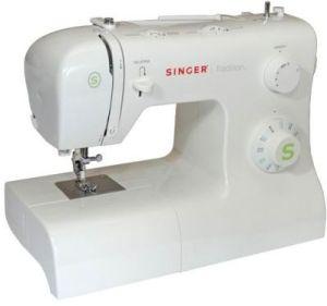 singer-2273-400